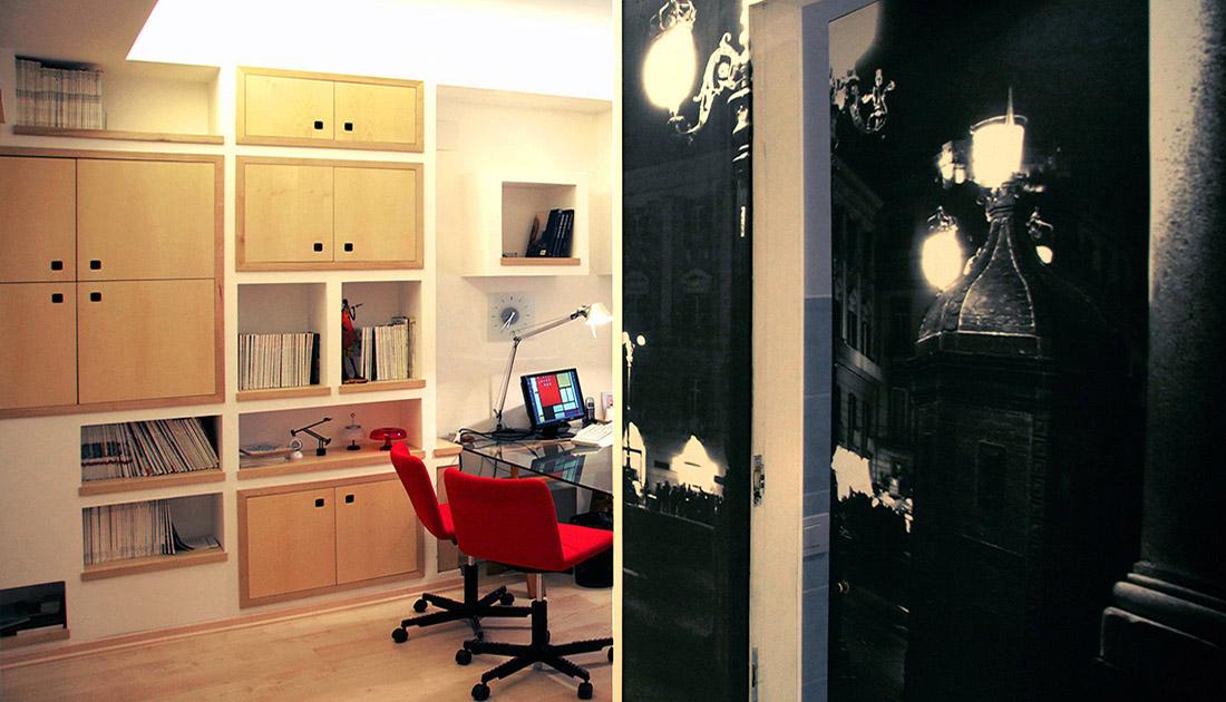 kangei-e-studio-parete-del-bagno-con-parato-fotografico