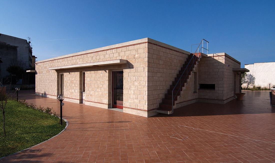 respiri-facciata-est-architettura-sostenibile-casoria-napoli-2
