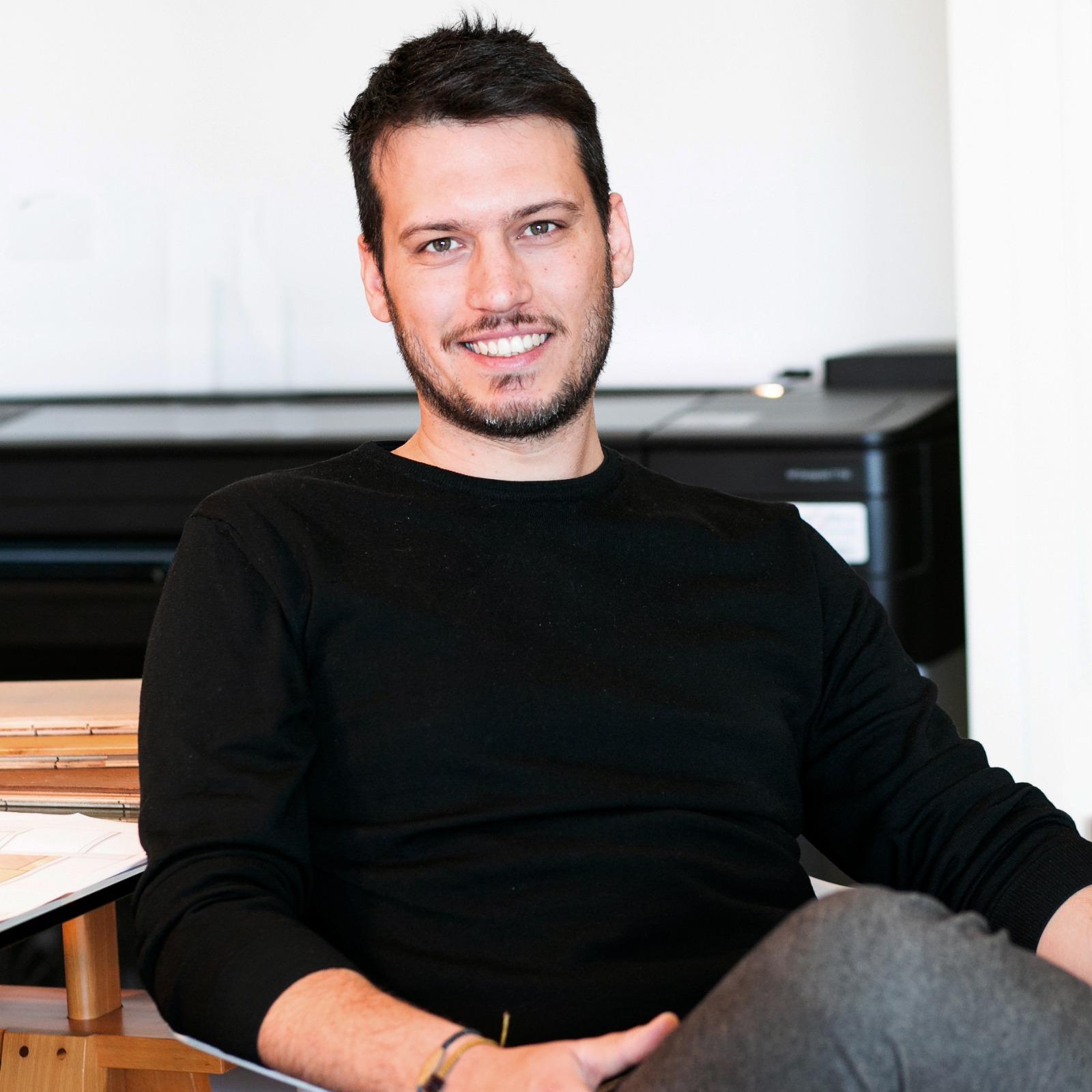 https://www.pucciarelliarchitetti.it/wp-content/uploads/2021/04/mario.jpeg