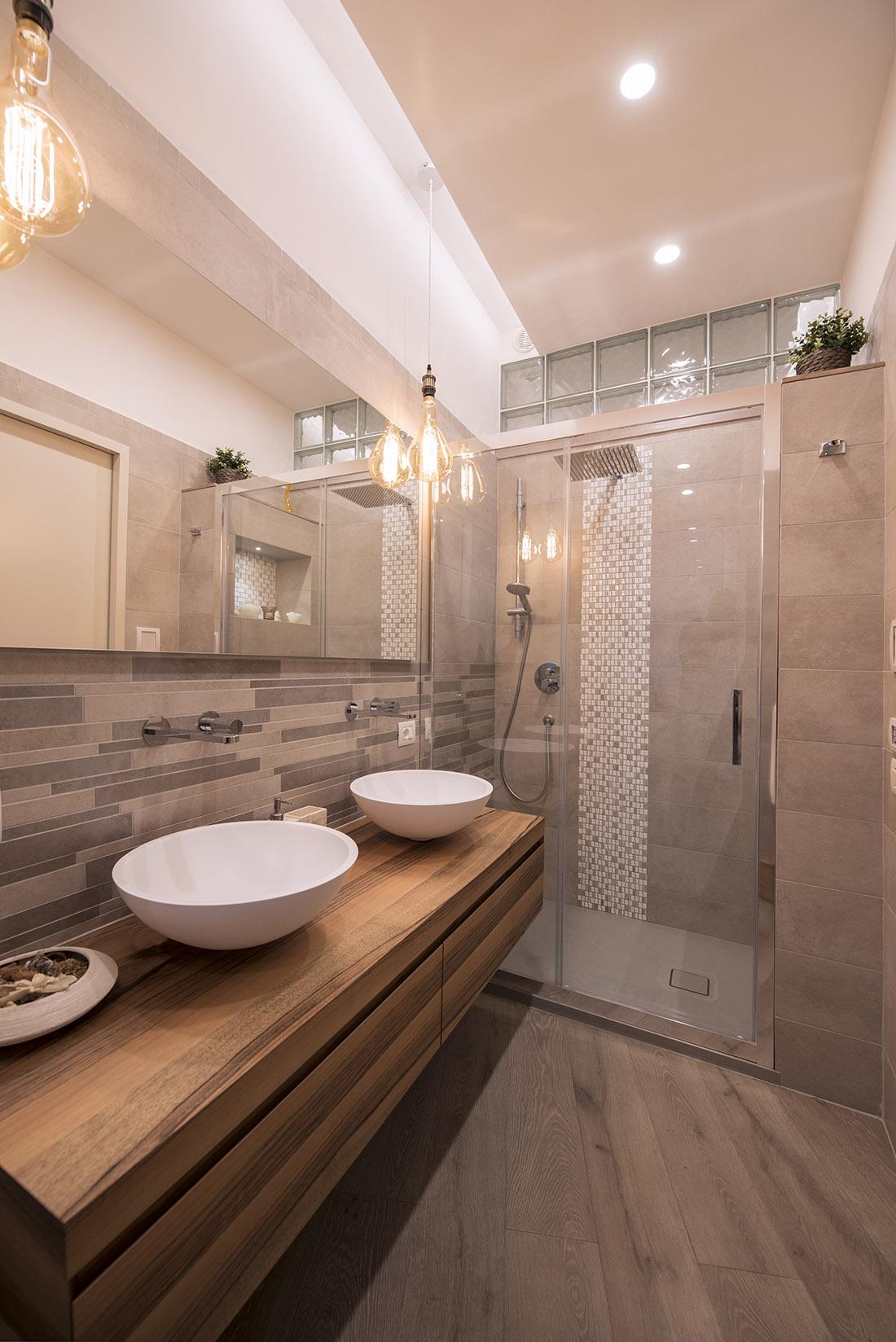 appartamento-otta2-bagno-padronale-ciotole-realizzazione-vomero-napoli-pucciarelli-architetti
