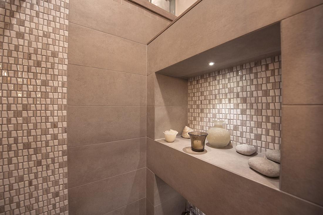 appartamento-otta2-bagno-padronale-nicchia-doccia-dettaglio-realizzazione-napoli-pucciarelli-architetti