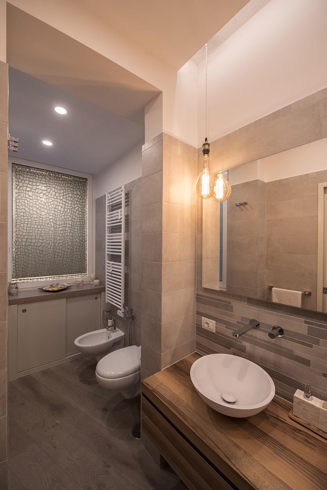 appartamento-otta2-bagno-padronale2-realizzazione-napoli-pucciarelli-architetti