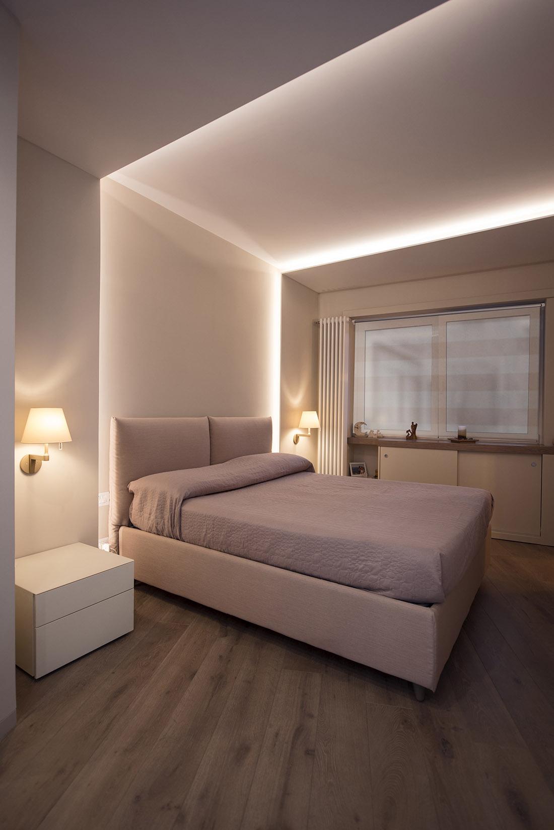 appartamento-otta2-camera-matrimoniale-realizzazione-napoli-pucciarelli-architetti