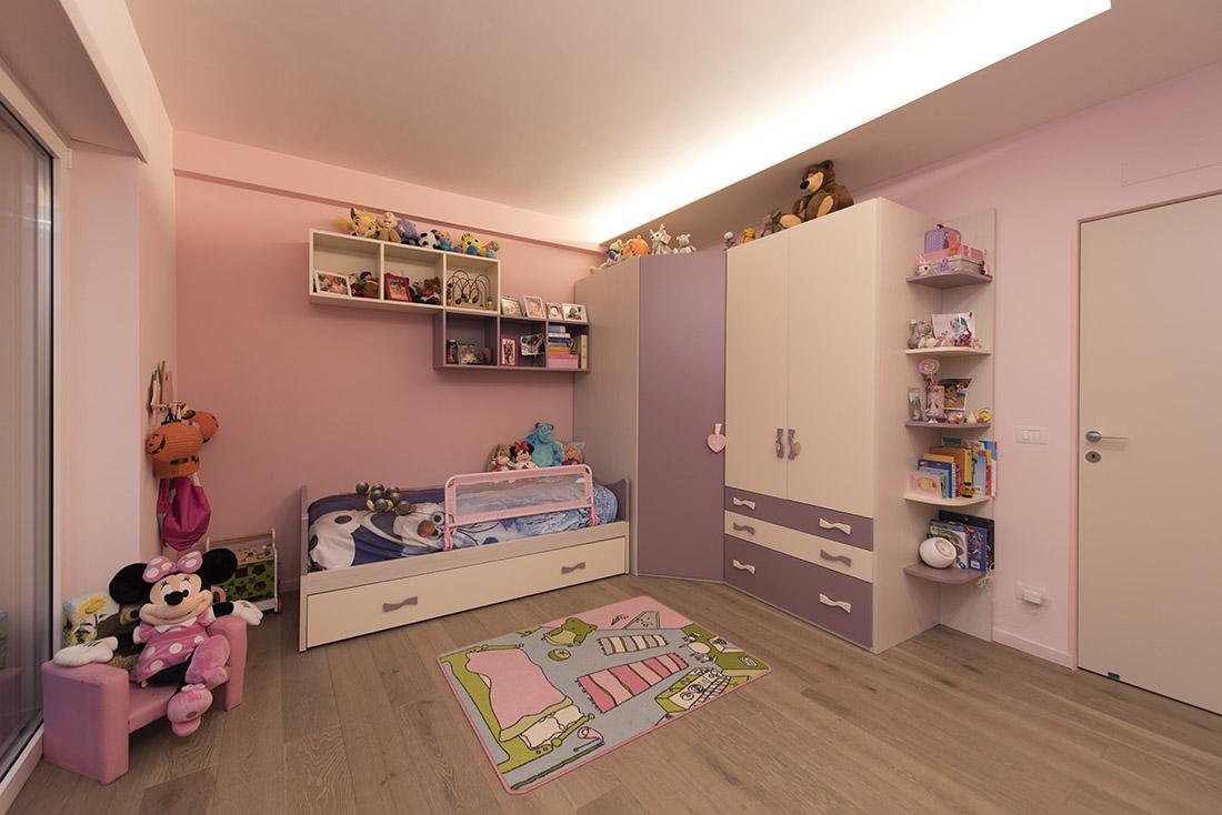 appartamento-otta2-cameretta-bambina-realizzazione-napoli-vomero-pucciarelli-architetti