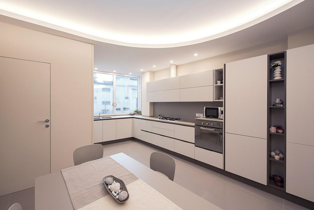appartamento-otta2-cucina-realizzazione-napoli-vomero-pucciarelli-architetti