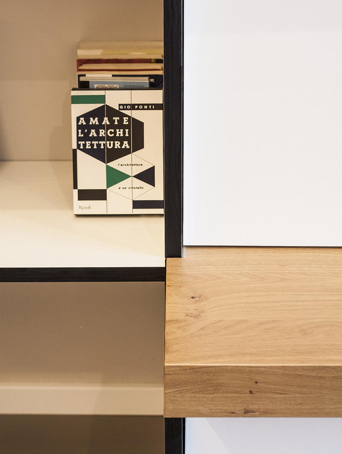 appartamento-rinascita-napoli-pucciarelli-architetti-interior-design-dettaglio-libro