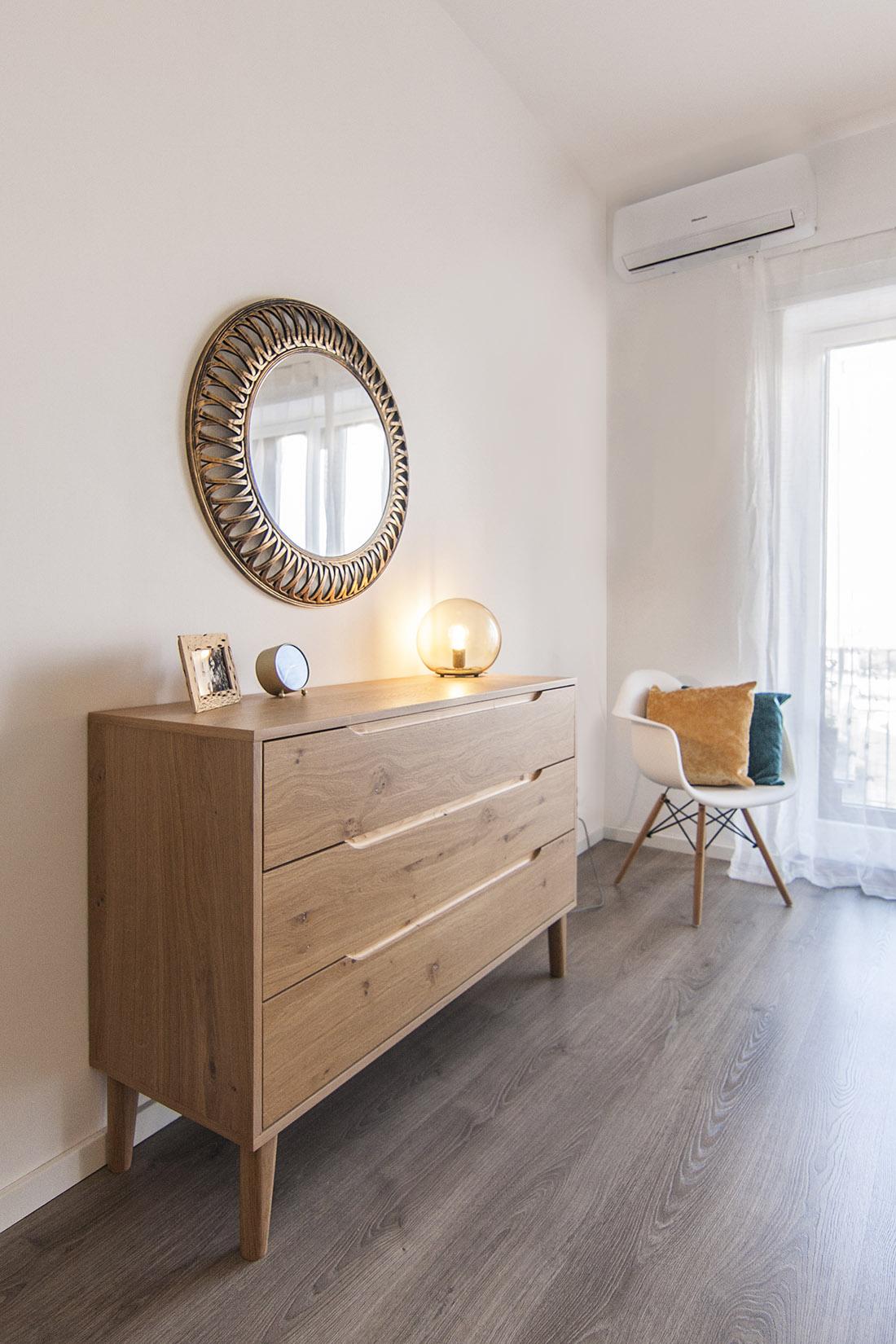 appartamento-rinascita-napoli-pucciarelli-architetti-interior-design-luce-camera-2