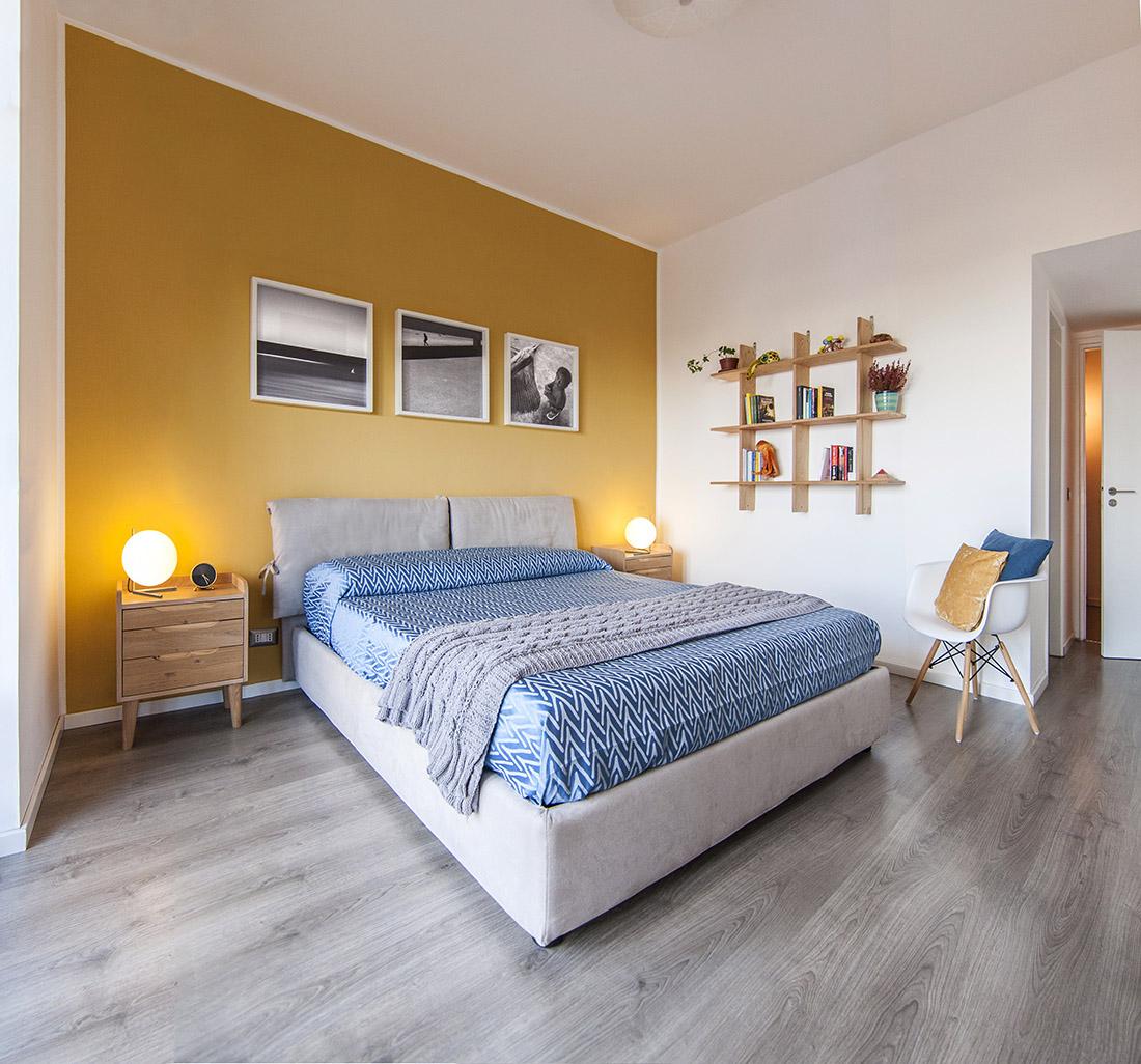 appartamento-rinascita-napoli-pucciarelli-architetti-interior-design-luce-camera