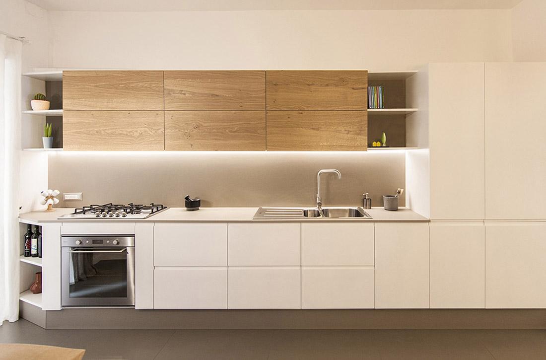 appartamento-rinascita-napoli-pucciarelli-architetti-interior-design-luce-cucina