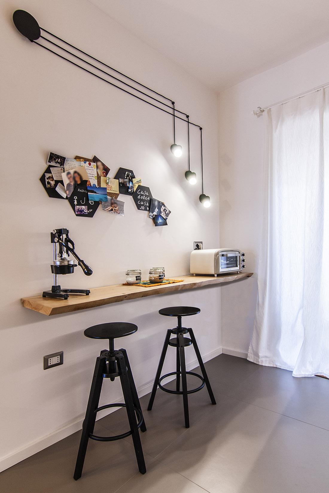 appartamento-rinascita-napoli-pucciarelli-architetti-interior-design-luce-snack-legno