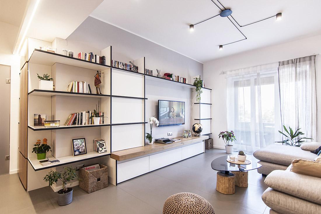 appartamento-rinascita-napoli-pucciarelli-architetti-interior-design-luce-soggiorno