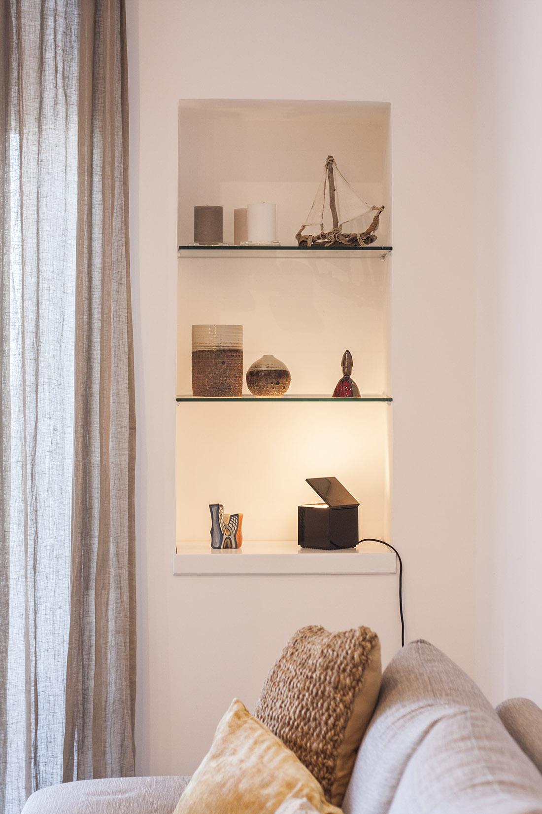 appartamento-rinascita-napoli-pucciarelli-architetti-interior-design-nicchia