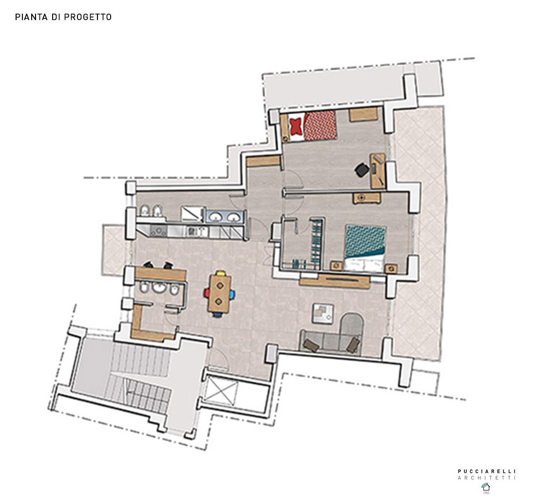 appartamento-rinascita-napoli-pucciarelli-architetti-interior-design-pianta-progetto-2