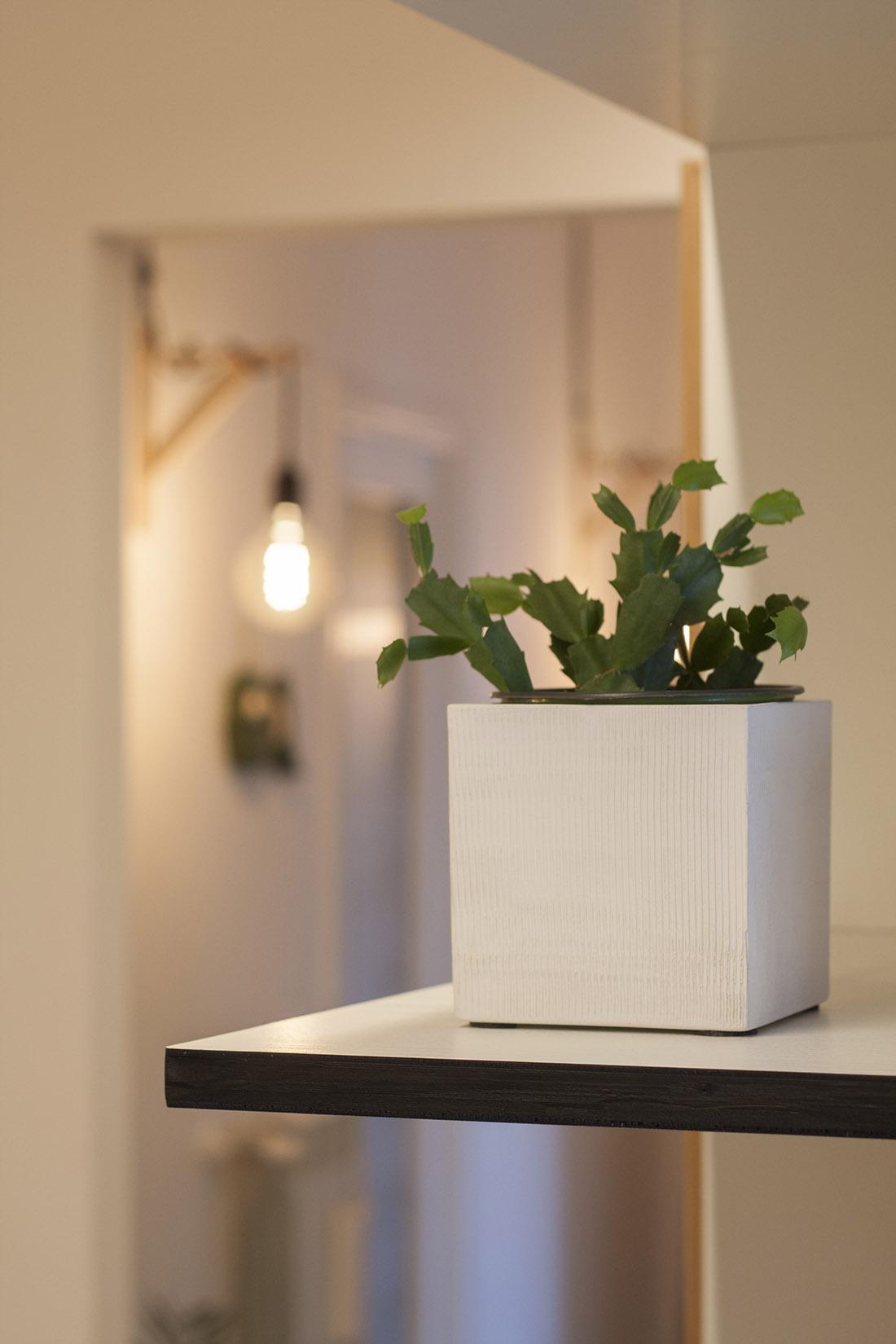 appartamento-rinascita-napoli-pucciarelli-architetti-interior-design-vaso