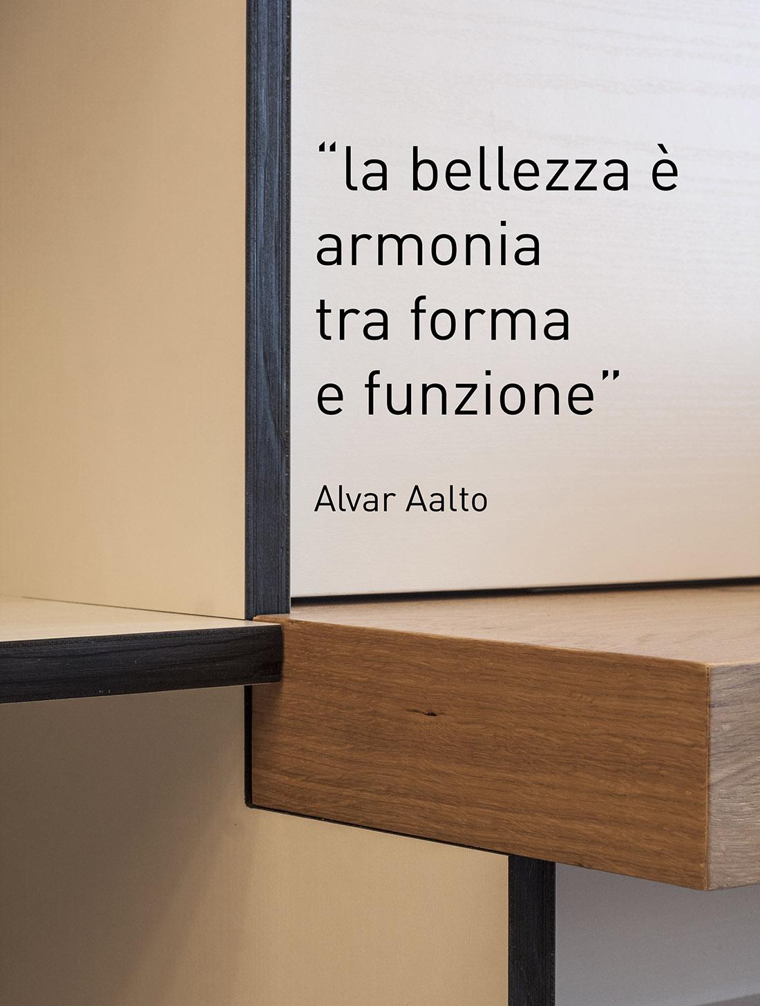 appartamento-rinascita-napoli-pucciarelli-architetti-manifesto-bellezza-forma-funzione