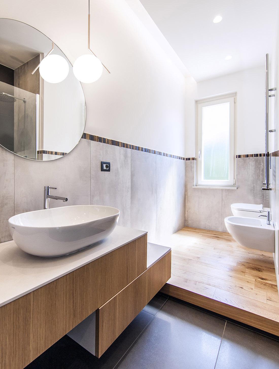 appartamento-spazio-blu-pucciarelli-architetti-moderno-design-bagno-legno