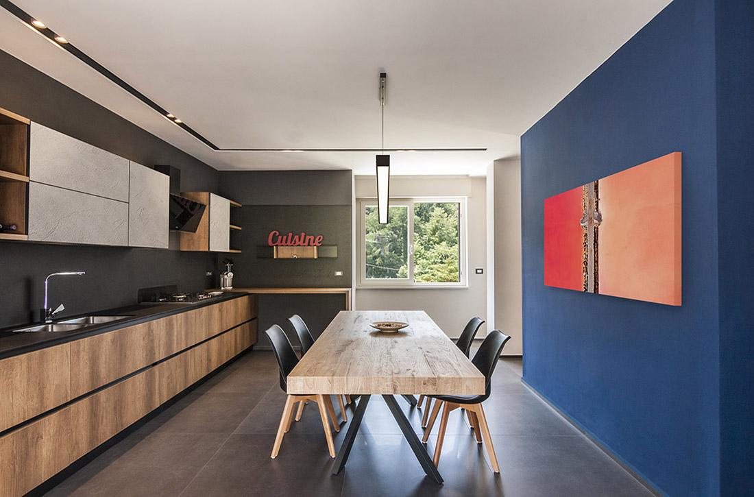 appartamento-spazio-blu-pucciarelli-architetti-moderno-design-cucina-open-space