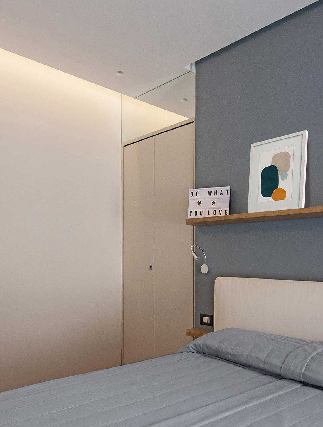 appartamento-spazio-blu-pucciarelli-architetti-moderno-design-dettaglio-camera