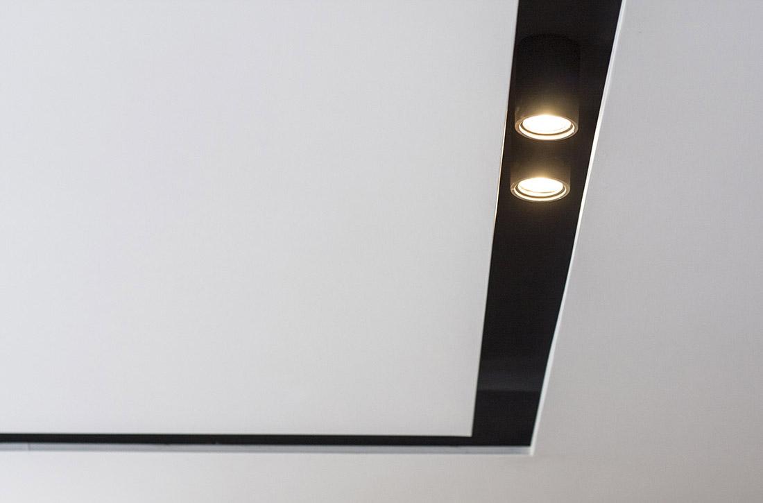 appartamento-spazio-blu-pucciarelli-architetti-moderno-design-dettaglio-luce-faretti