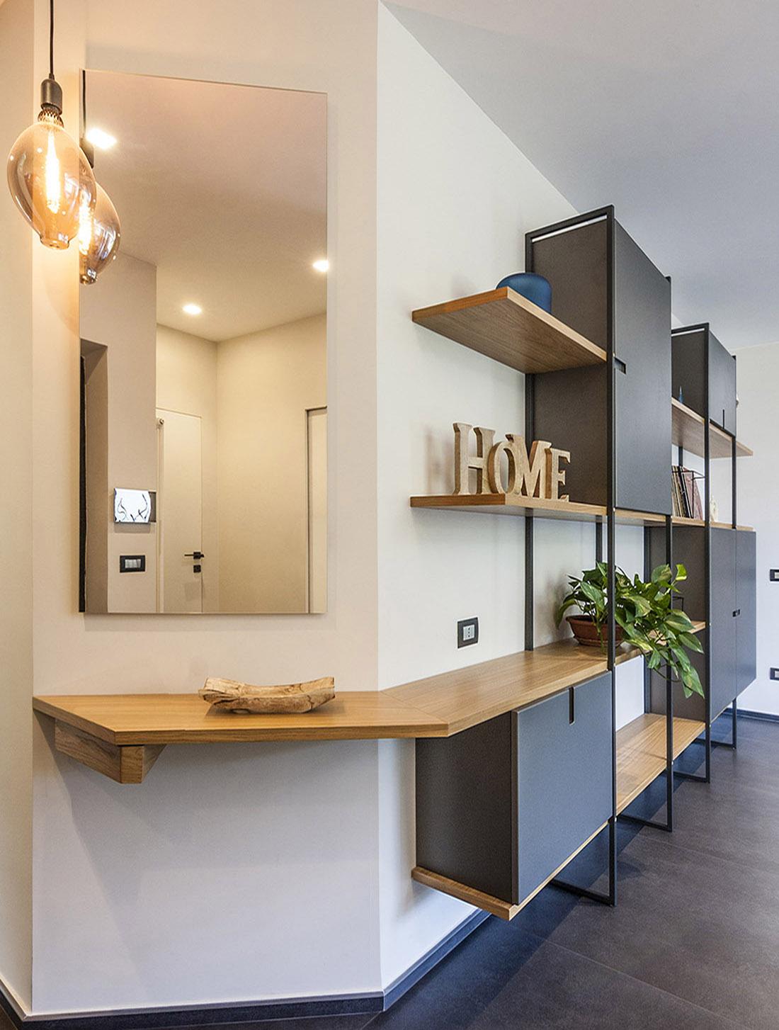 appartamento-spazio-blu-pucciarelli-architetti-moderno-design-ingresso-2