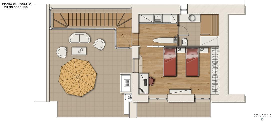 casa-tao-napoli-tufo-a-vista-recupero-moderno-pucciarelli-architetti-pianta-progetto-3