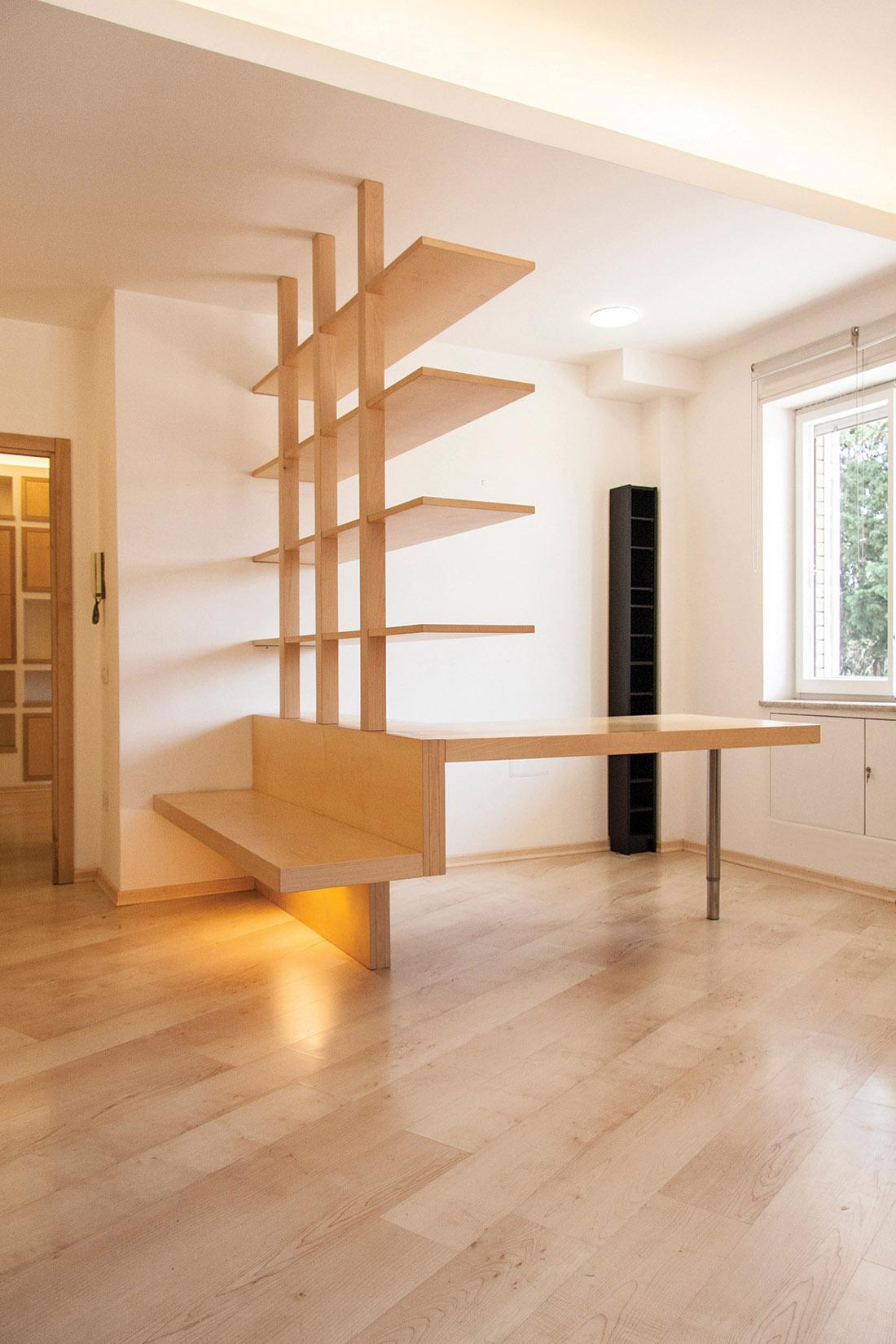 kangei-e-studio-kangei-panca-libreria-scrivania-in-legno-e-ferro