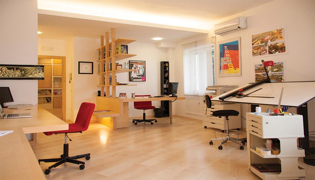kangei-e-studio-laboratorio-pucciarelli-architettura