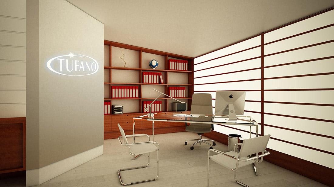 light idea-ufficio-e-area-relax-zona-scrivania
