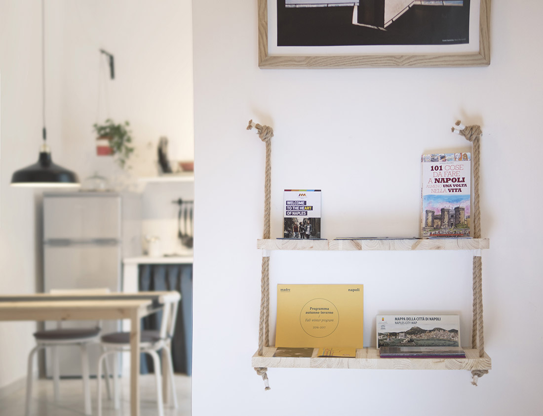 s-eframo-lovely-house-bnb-bacheca-low-cost-interior-design-basso-napoli