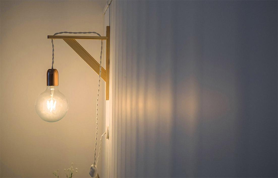 s-eframo-lovely-house-bnb-camera-da-letto-luce-low-cost-interior-design-basso-napoli