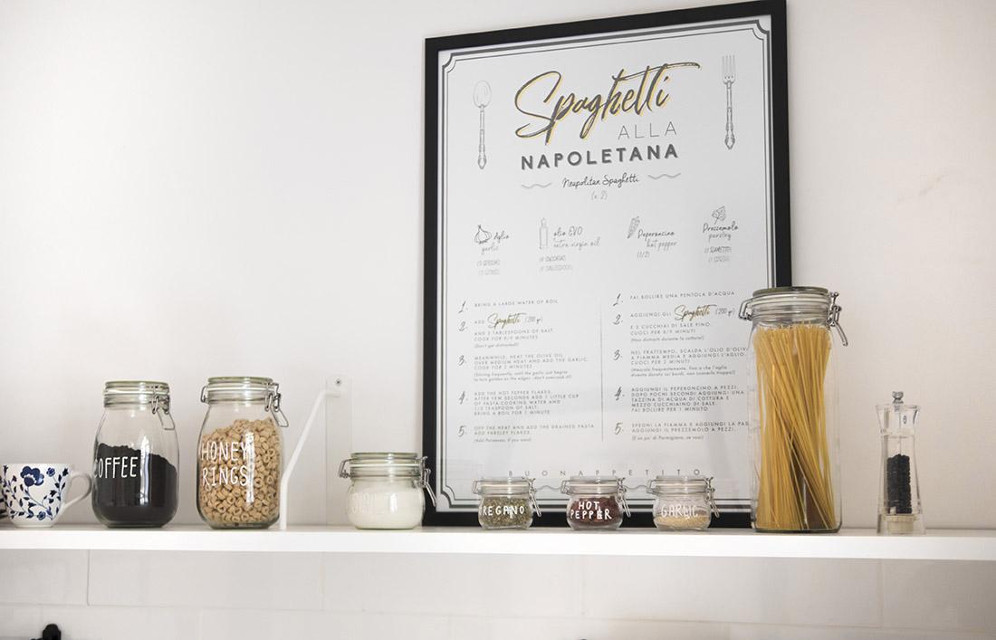 s-eframo-lovely-house-bnb-ricetta-spaghetti-low-cost-interior-design-basso-napoli