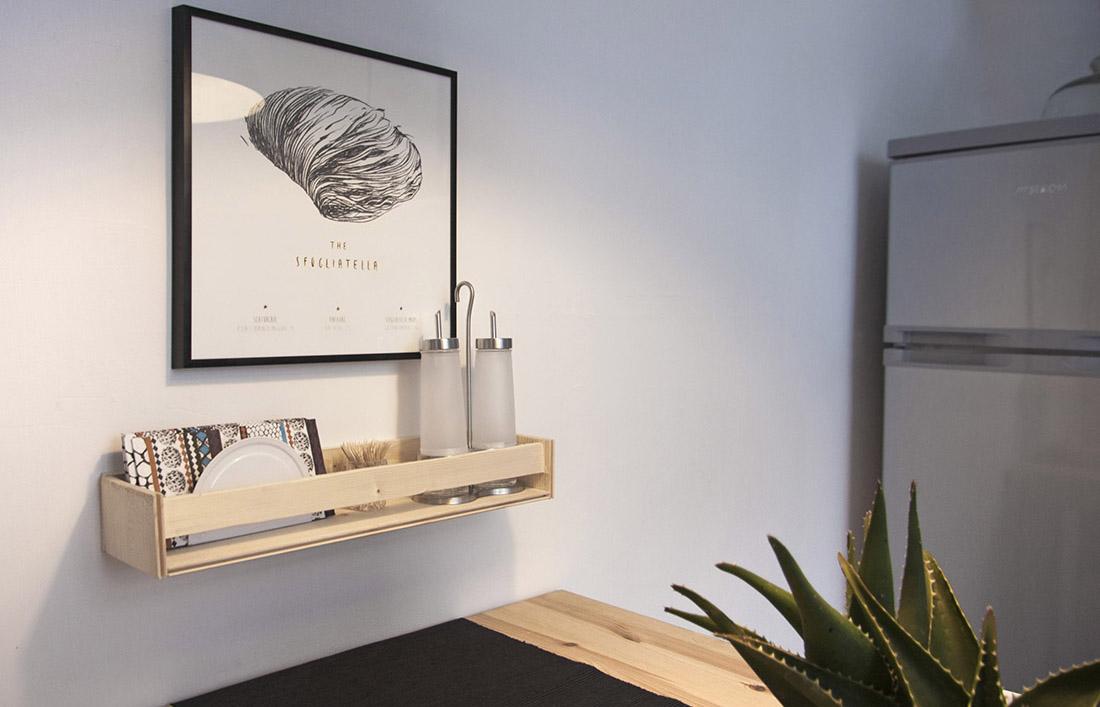 s-eframo-lovely-house-bnb-the-sfogliatella-low-cost-interior-design-basso-napoli