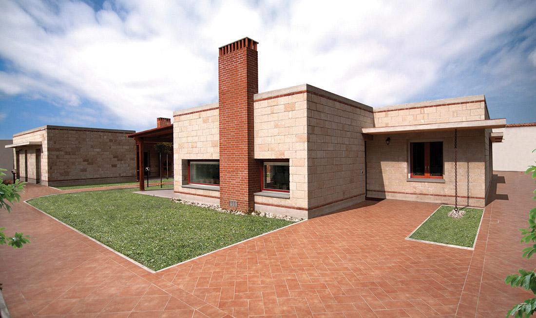 villette-sz-l-facciate-a-sud-architettura-sostenibile-casoria-napoli