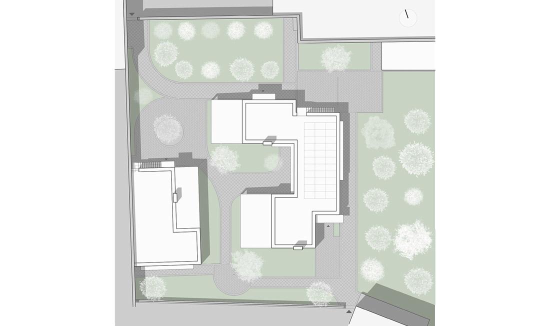 villette-sz-l-planimetria-architettura-sostenibile-casoria-napoli 2