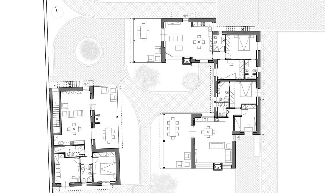 villette-sz-l-progetto-architettura-sostenibile-casoria-napoli 2
