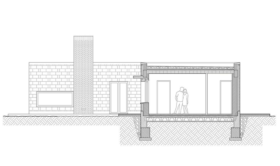 villette-sz-l-progetto-sezione-architettura-sostenibile-casoria-napoli