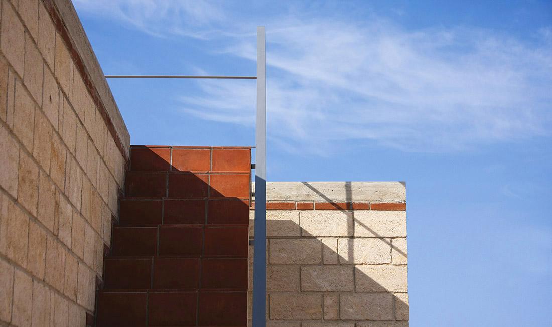 villette-sz-l-scala-architettura-sostenibile-casoria-napoli